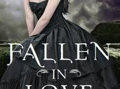 [Anteprima] FALLEN LOVE Lauren Kate