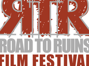 Nuovi appuntamenti Road Ruins Film Festival, febbraio cinema Trevi