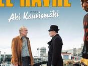 Miracolo Havre, intervista Kaurismäki