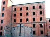 Giornata della Memoria: campi internamento Friuli
