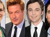 Ryan Murphy dirige film sull' Aids Matt Bomer,Mark Ruffalo,Jim Parsons,Alec Baldwin Julia Roberts