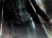 Recensione: Underworld- Risveglio