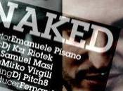 "Fabio ""Naked"" (prod. Riotek) [OFFICIAL VIDEO]"