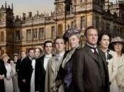 Downton Abbey: Lezioni Stile Inglese