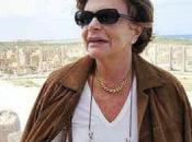 Libia/ Camera, Milleproroghe. L'AIRL grata Marsilio (PDL) l'impegno favore rimpatriati.