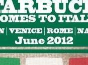 Starbucks Italia Ecco verità