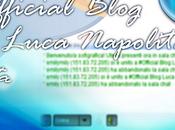 Mega chattata natalizia sull'official blog