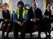 Benvenuti film Luca Miniero