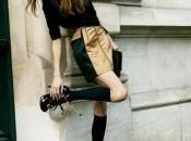 Come vestirsi Valentino 2012