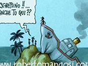 vignette Rob… Riprende l'isola Famosi