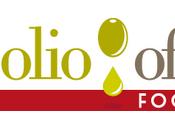 domani Olio Officina Food Festival.
