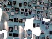 Shoah tutti: Giorno della Memoria dalla Bosnia America