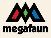 Megafaun: boschi psichedelia…le sperimentali folk!