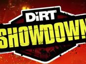 Dirt Showdown primo video gameplay, data uscita
