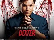 Dexter nuovo look tematiche religiose
