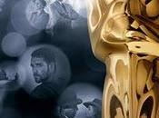 Nomination Oscar 2012