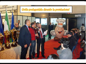 Coppa mondo gelateria: L'Italia vince Ovito!
