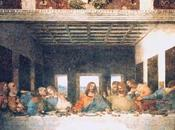 """Film evento sulla mostra """"Leonardo Vinci: pittore alla corte Milano"""" della National Gallery"""