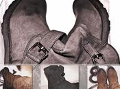 biker country boots