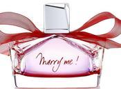 Marry Lanvin: Love Edition Valentino