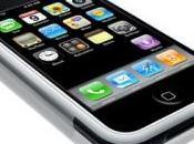 Steve Jobs, ecco come ottenne marchio iPhone dalla Cisco