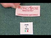 etichette proprio logo online