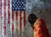 Incubi, controversie, diritti umani..... benvenuti GUANTANAMO