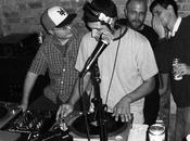 Bass news.. exclusive OUTLAW PRODUCER FBOM next episode SOLID club night!!! Novembre ZOOM, BOLOGNA