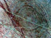 Crateri elettrici-ii parte