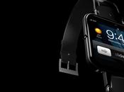 iWatch semplice iPod Nano, molto ADR-Studio