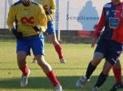Calcio femminile: cade Bardolino, Brescia Torres vetta
