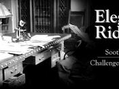 Elegant Riddles disponibile Android Market