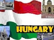 Ungheria: cosa succedendo?