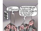 Amnistie+indulti+prescrizioni+fumus persecutionis+leggi personam=impunita'
