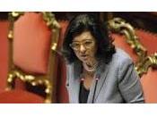 ricatta Monti: toccate prescrizione cade governo