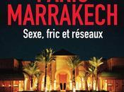 Parigi-Marrakech: Sesso border-line Politica.
