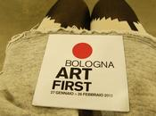 29.01.2012 arte fiera:the exhibition