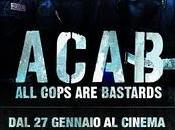 ACAB: Cops Bastards Recensione
