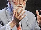 Eugenio Scalfari scrive Susanna Camusso