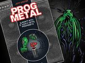 Zoppo... legge Prog Metal Jeff Wagner