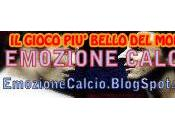 Emozionecalcio.blogspot.com: intervista superscommesse.it