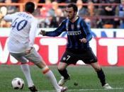 L'Inter cade Lecce, Roma pareggia contro Bologna