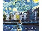 """""""Midnight Paris"""""""