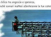 Faccia faccia con... Rossana d'Ambrosio Eleonora