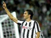 Luca Toni all'Al Nasr, altro affare uscita calciomercato della Juventus