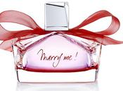 MARRY Love Edition. Fragrance Lanvin