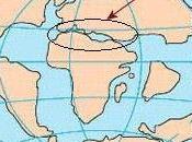 L'alluvione originò Mediterraneo