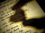 Valentino: bando tecnologia alle lettere d'amore