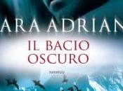 Classifiche: quarta settimana 2012