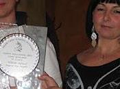 Premiazioni anno 2011